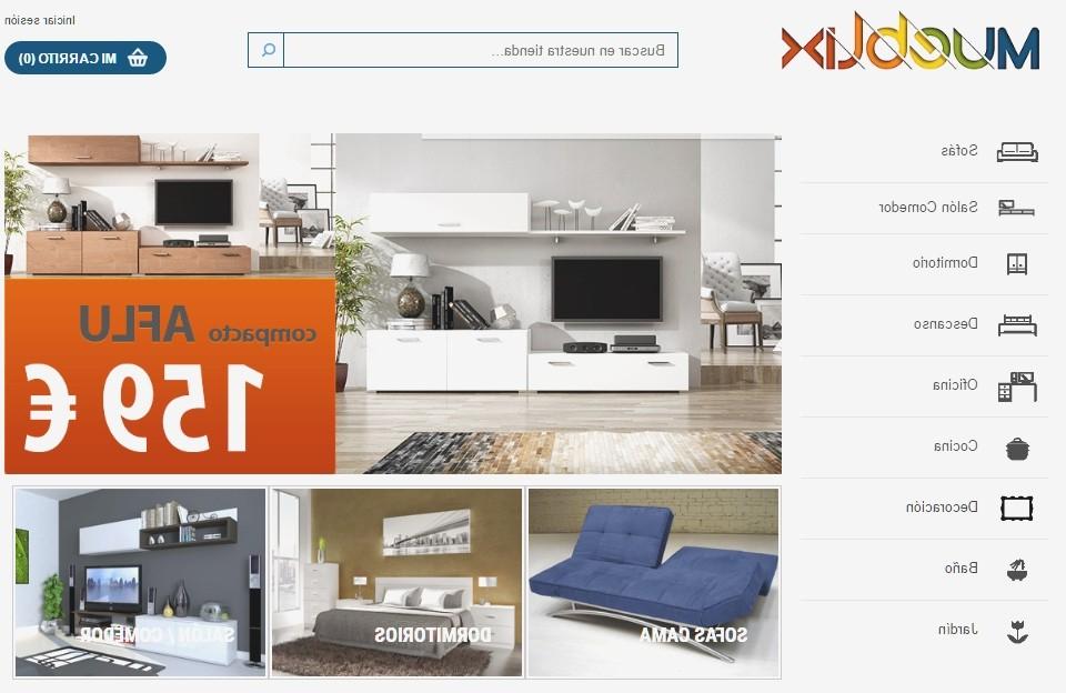 Muebles Baratos Por Internet Txdf Muebles Baratos Por Internet Deco Casas