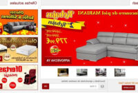 Muebles Baratos Por Internet X8d1 Muebles Baratos 2019 Opiniones De La Pra Online Por Internet
