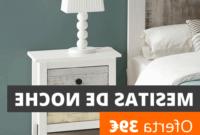 Muebles Baratos Por Internet Zwdg â Vela Muebles Baratos Online Outlet 1000 Muebles Low Cost