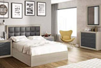 Muebles Baratos Q0d4 Muebles Baratos Dormitorio Matrimonio Pleto Subida A