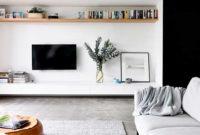 Muebles Baratos Q0d4 Muebles Para Tv Baratos Modernos Y originales Muebles