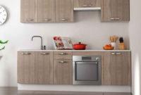 Muebles Baratos Txdf Muebles Cocina Kit 240 Cm Posicià N En 4 Colores