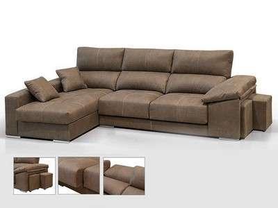 Muebles Baratos Valencia Dddy sofas Baratos Valencia Muebles Mesquemobles