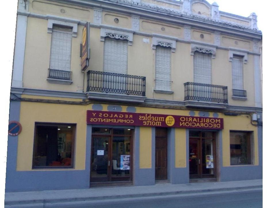 Muebles Baratos Valencia Ftd8 Muebles Baratos Valencia Tienda Decoracià N Valencia