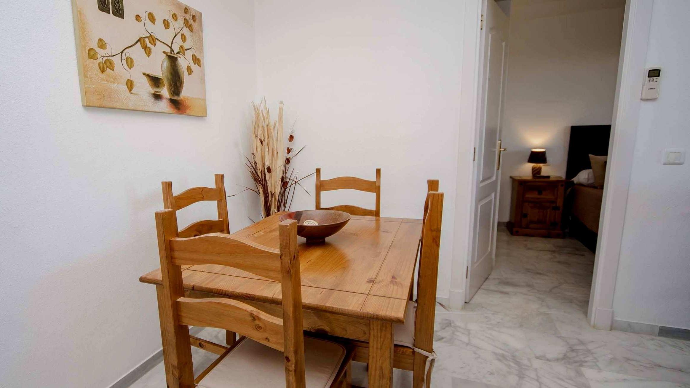 Muebles Baratos Valencia Rldj Apartamentos Baratos En Gandia 25 Famoso Muebles De Icina En