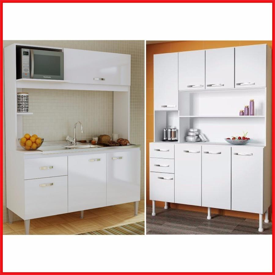 Muebles De Cocina Baratos En Valladolid – Lakelouise.info