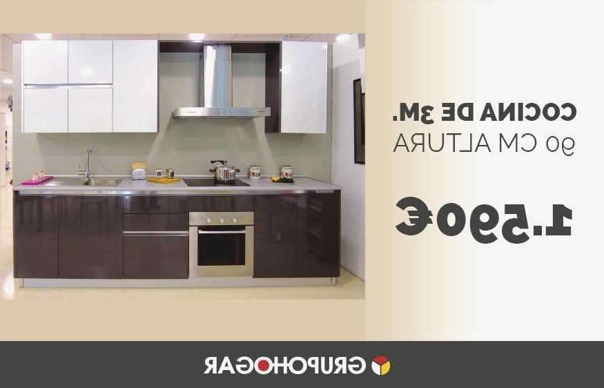 Muebles Baratos Valladolid 4pde Cocinas Baratas Valladolid Elegante Cocinas Baratas En Almeria