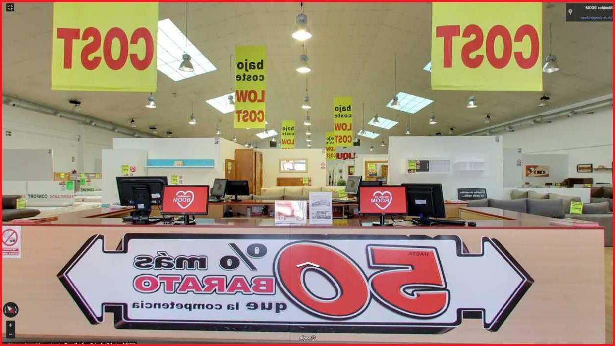 Muebles Baratos Valladolid D0dg Tiendas De Muebles De Baà O En