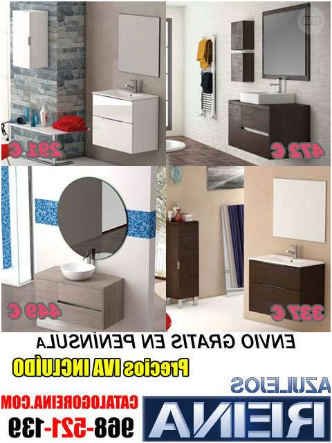 Muebles Baratos Valladolid Etdg Muebles Baratos Valladolid Mejor De Mueble De Bao Baratos Muebles De