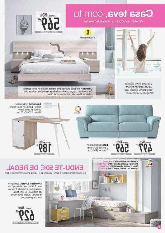 Muebles Baratos Valladolid Mndw Hermosa Mobiliario Icina Barato Good Icina Que Cuida Sillas