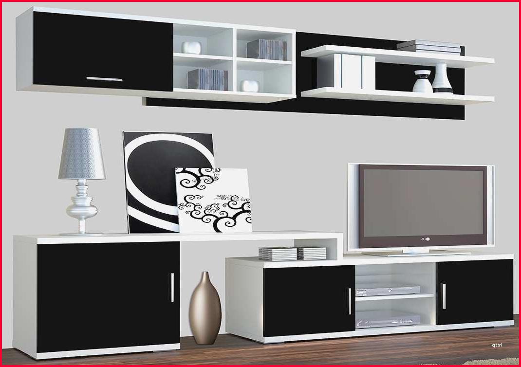 Muebles Baratos Valladolid Tldn Muebles Baratos Valladolid Impresionante Muebles De Salon