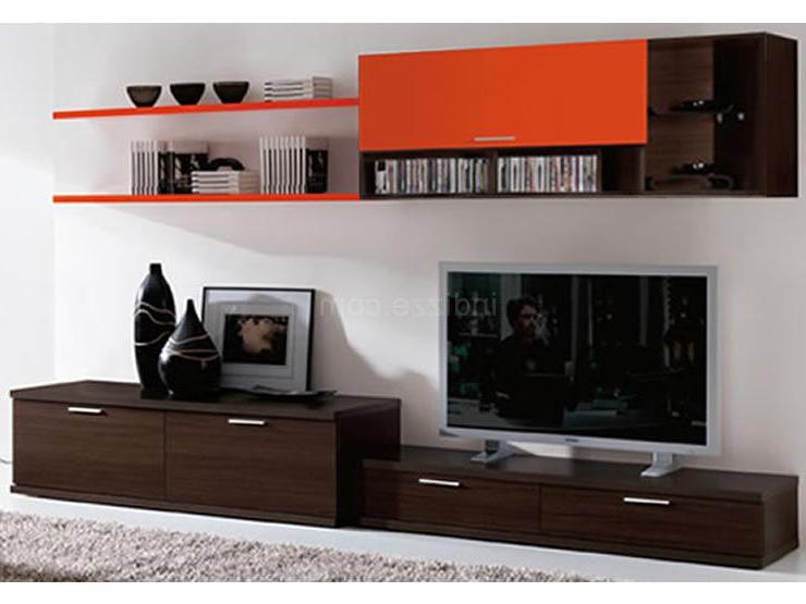 Muebles Baratos Valladolid Txdf Tienda Online De Muebles Baratos Cigales Valladolid Muebles Boom