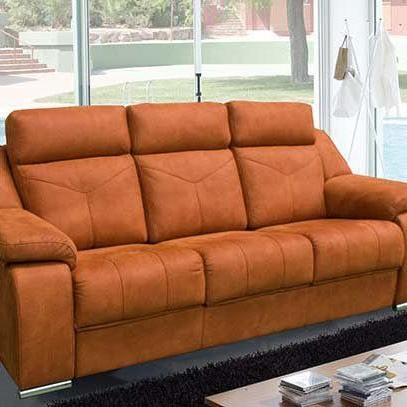 Muebles Baratos Valladolid X8d1 Outlet Del Mueble En Valladolid Muebles Moine