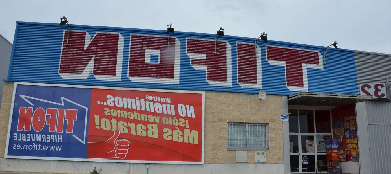 Muebles Baratos Valladolid Y7du Tifà N Valladolid Tienda De Muebles En Valladolid