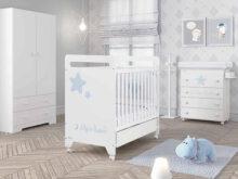 Muebles Bebe Fmdf Que Muebles Y Accesorios Prar Para Habitacion Del Bebe