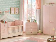 Muebles Bebe S5d8 Baby Girl Muebles Para Habitacià N De Bebà Nià A Habitaciones Bebà S