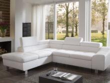 Muebles Blanco 87dx Decoracià N En Blanco Una Apuesta Segura