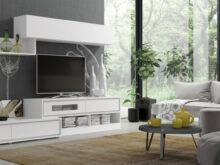 Muebles Blanco Fmdf Los Muebles En Color Blanco son Modernos Naturales Y Luminosos