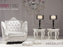 Muebles Blanco Gdd0 Muebles Blancos Casa Y Mantel