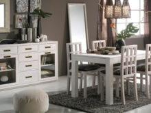 Muebles Blanco Ipdd Decoracià N En Blanco Una Apuesta Segura