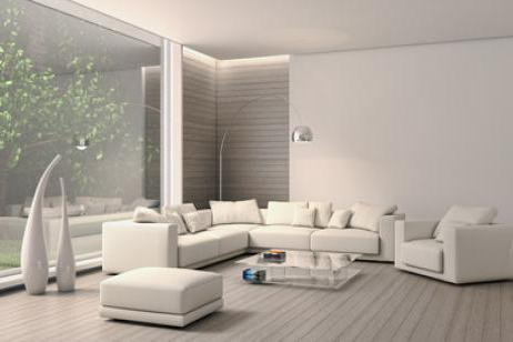 Muebles Blanco Q0d4 Muebles Blancos 2833