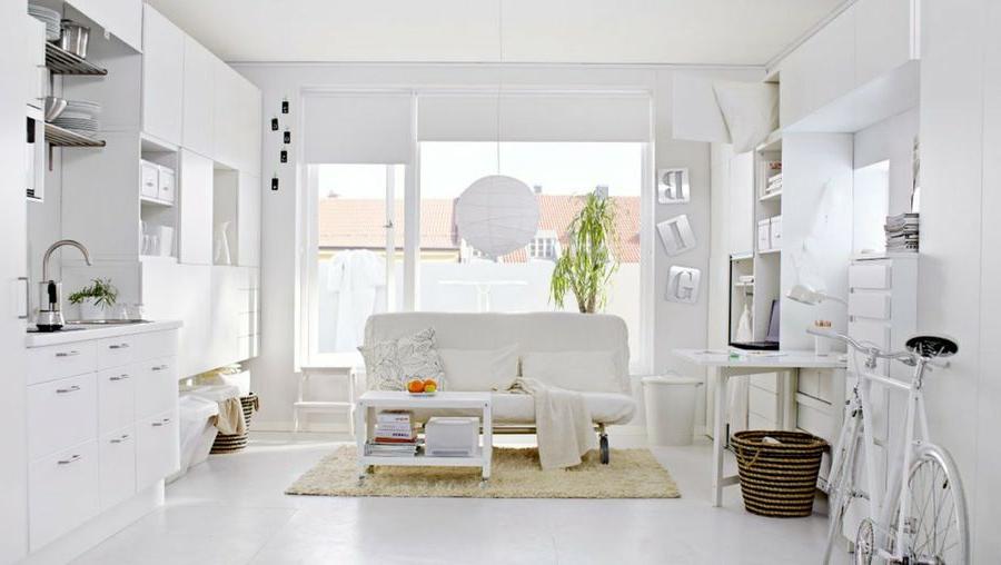 Muebles Blanco Thdr CÃ Mo Pintar Un Mueble Oscuro En Blanco Bricolaje