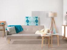 Muebles Blanco Wddj Decora Tus Estancias Con Los Delicados Muebles Blancos Y Madera