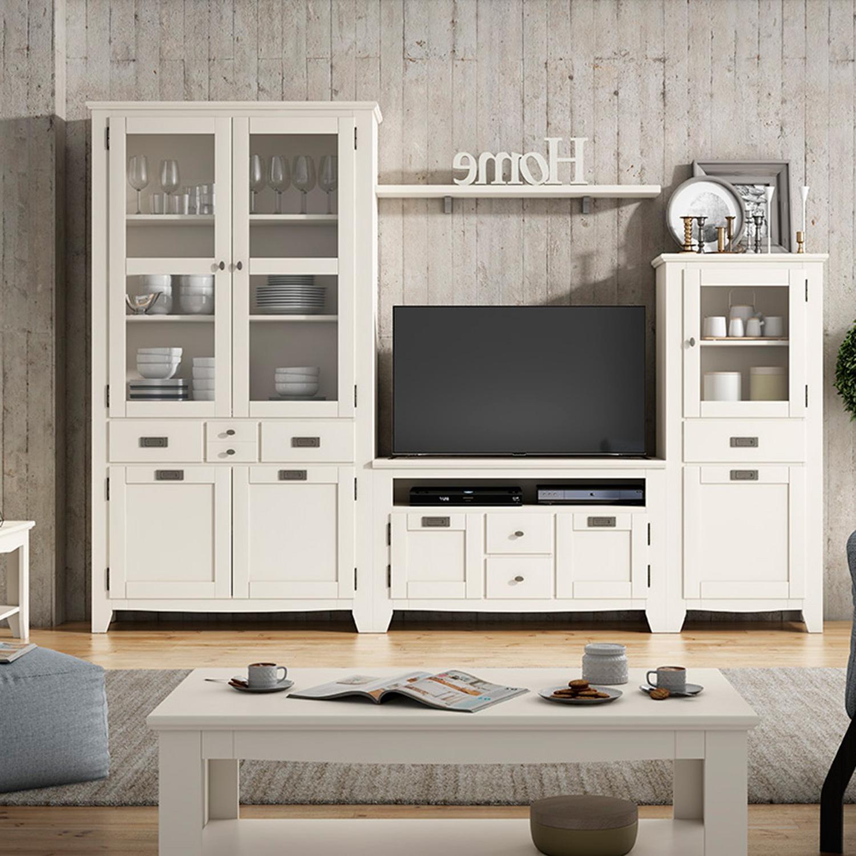 Muebles Blanco Xtd6 Muebles Blancos Posicion Con Muebles Blanco 2834