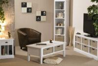 Muebles Blancos Y Madera E9dx Decoracion Salon Moderno 50 Diseà Os En Blanco Y Madera