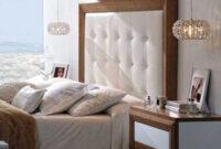 Muebles Blancos Y Madera Ipdd Decora Con Muebles De Madera Tapizados En Blanco Ok Decoracion
