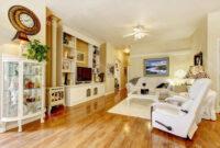 Muebles Blancos Y Madera Ipdd Pisos De Madera Con Muebles Blancos Impresionante Salà N Con