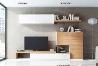 Muebles Blancos Y Madera Irdz Decora Tus Estancias Con Los Delicados Muebles Blancos Y Madera