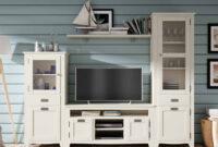 Muebles Blancos Y Madera Xtd6 Muebles De Salon En Blanco Venta Online Muebles De Salon Colonials