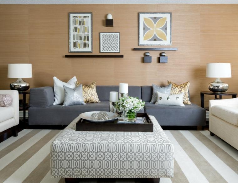 Muebles Bonitos Gdd0 Muebles Bonitos Otomanas De Gran Tamaà O Para Diferentes Estilos