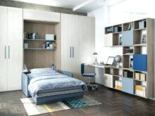 Muebles Cama Abatibles Ikea