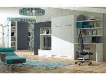 Muebles Camas Abatibles
