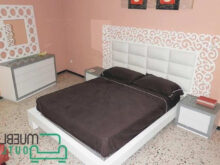 Muebles Can Barato