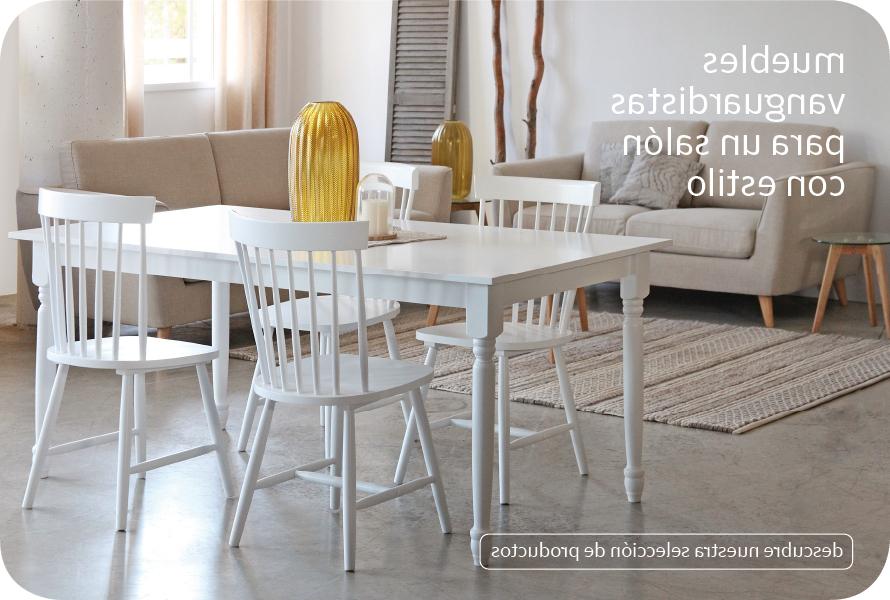 Muebles Casa Fmdf Muebles Y Mobiliario Para Tu Hogar Casa Viva