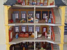 Muebles Casa Muñecas