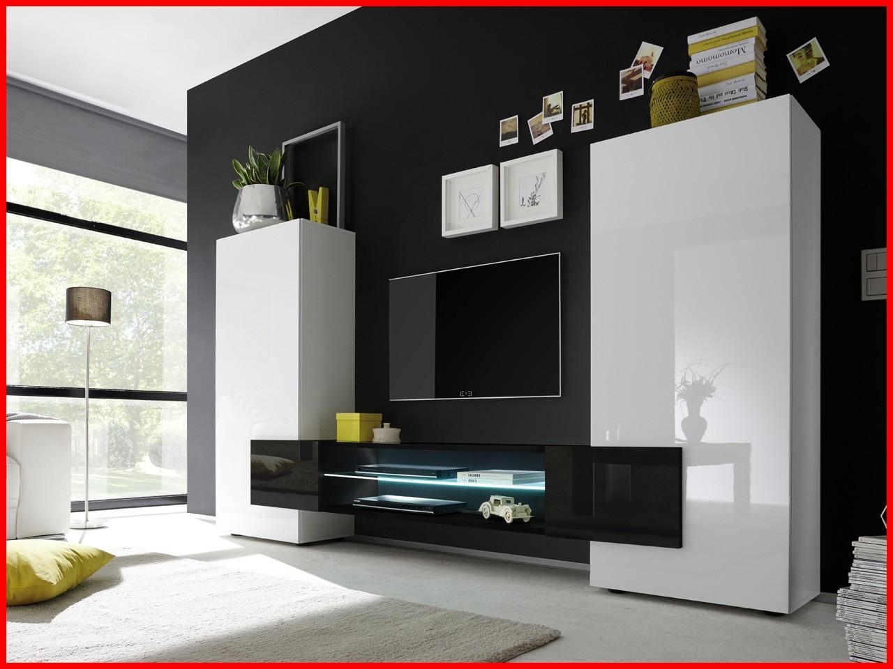 Muebles Castellon Baratos 3id6 Muebles Castellon Baratos top Free Affordable Y Dormitorios