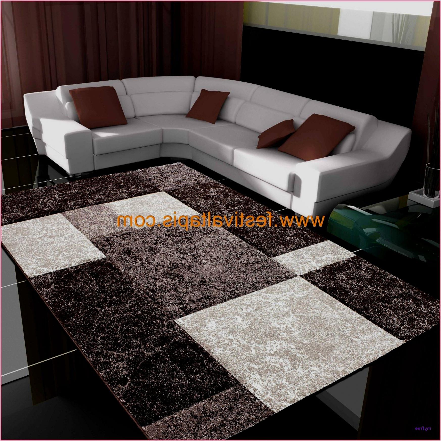 Muebles Castellon Baratos 3id6 Muebles La Fabrica Castellon Bonito El Adecuado Fotos Muebles Para
