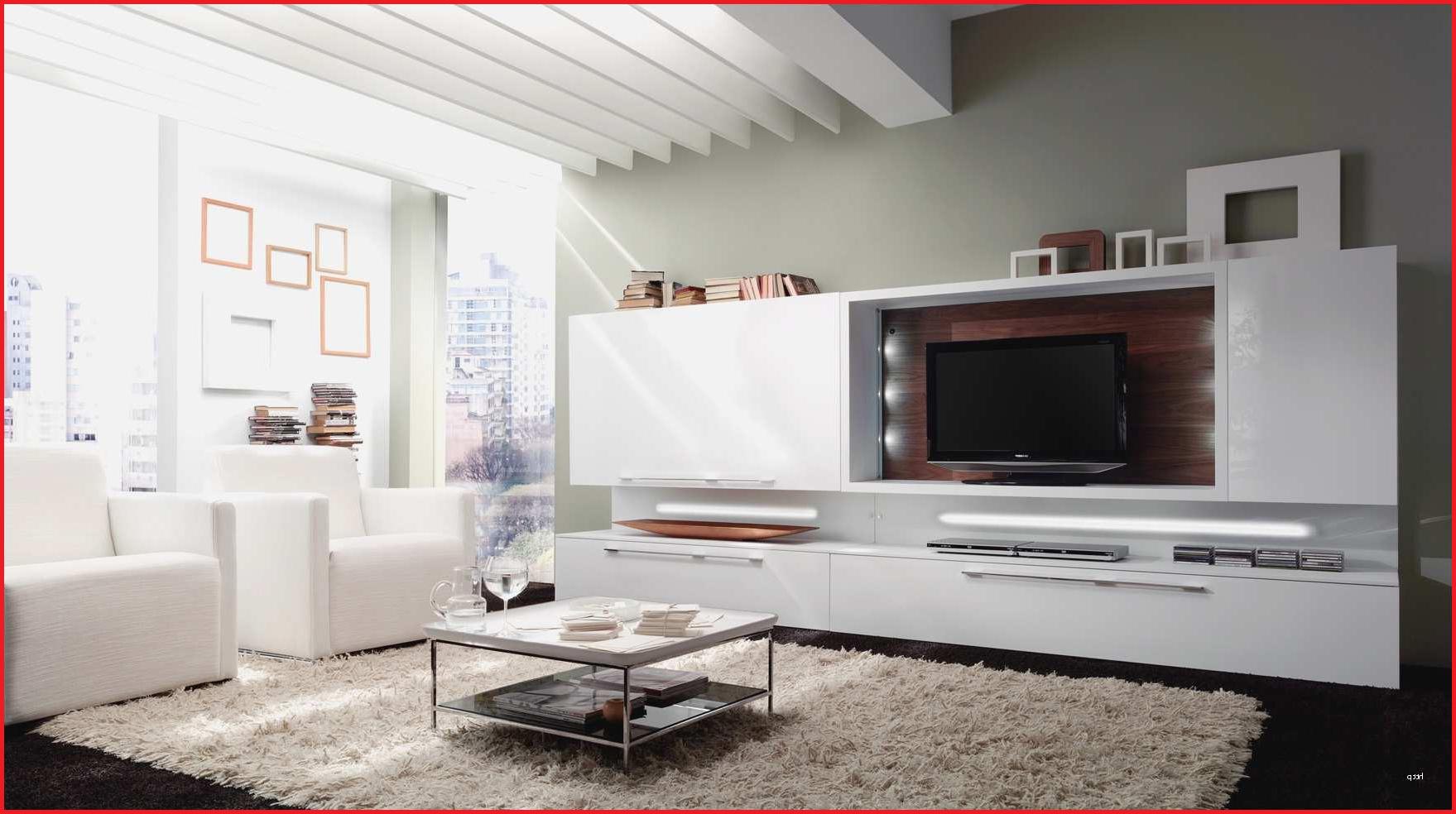 Muebles Castellon Baratos E6d5 Muebles Baratos En Castellon Impresionante Buenos Muebles
