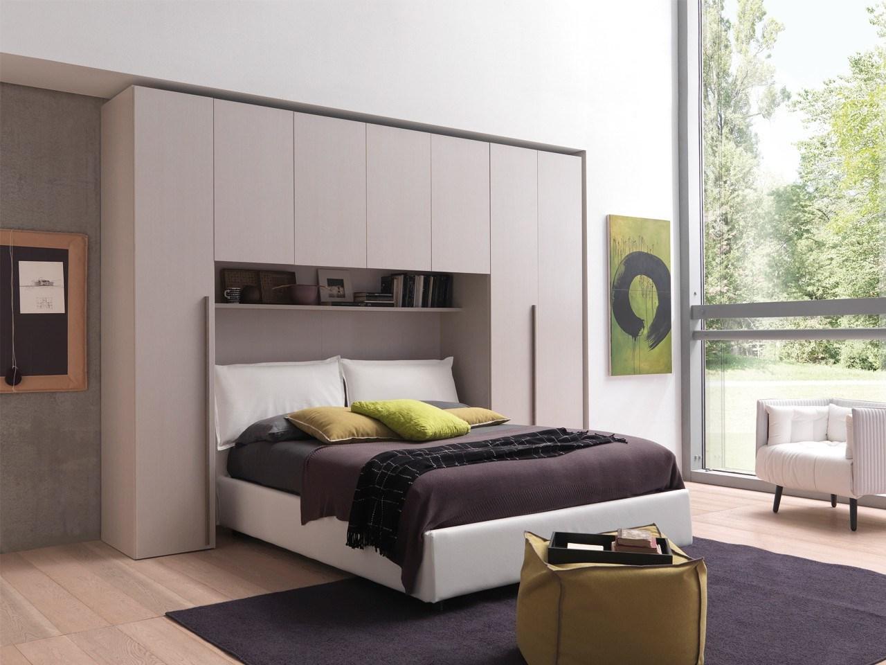 Muebles Castellon Baratos E9dx Muebles Castellon Baratos top Free Affordable Y Dormitorios