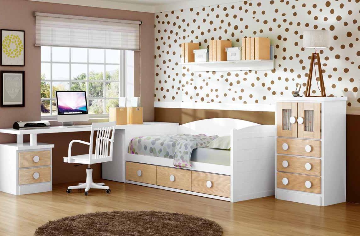 Muebles Castellon Baratos Gdd0 Incre Ble Dormitorios Juveniles Baratos Muebles Corte Ingles