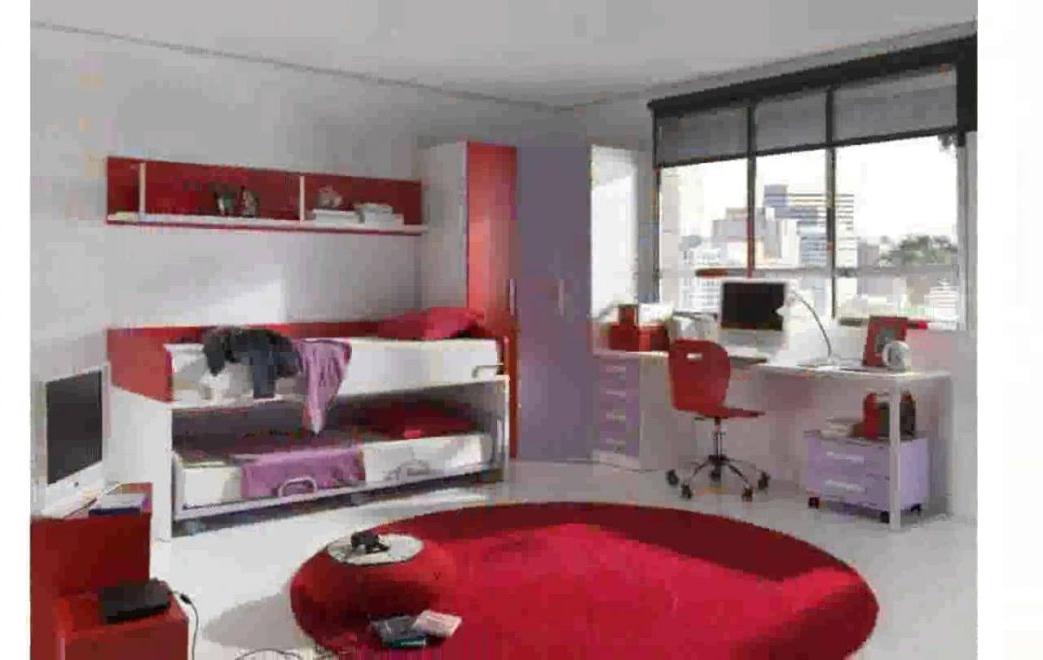 Muebles Castellon Baratos Gdd0 Muebles Castellon Baratos top Free Affordable Y Dormitorios