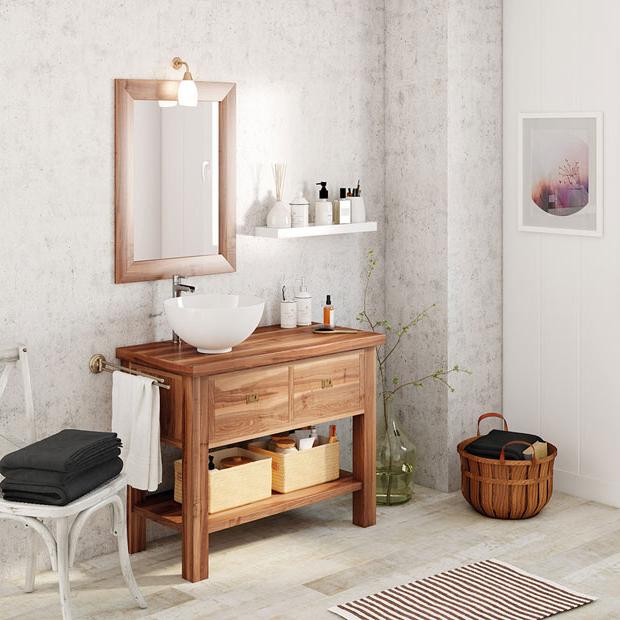 Muebles Castellon Baratos Q0d4 Muebles Castellon Baratos top Free Affordable Y Dormitorios