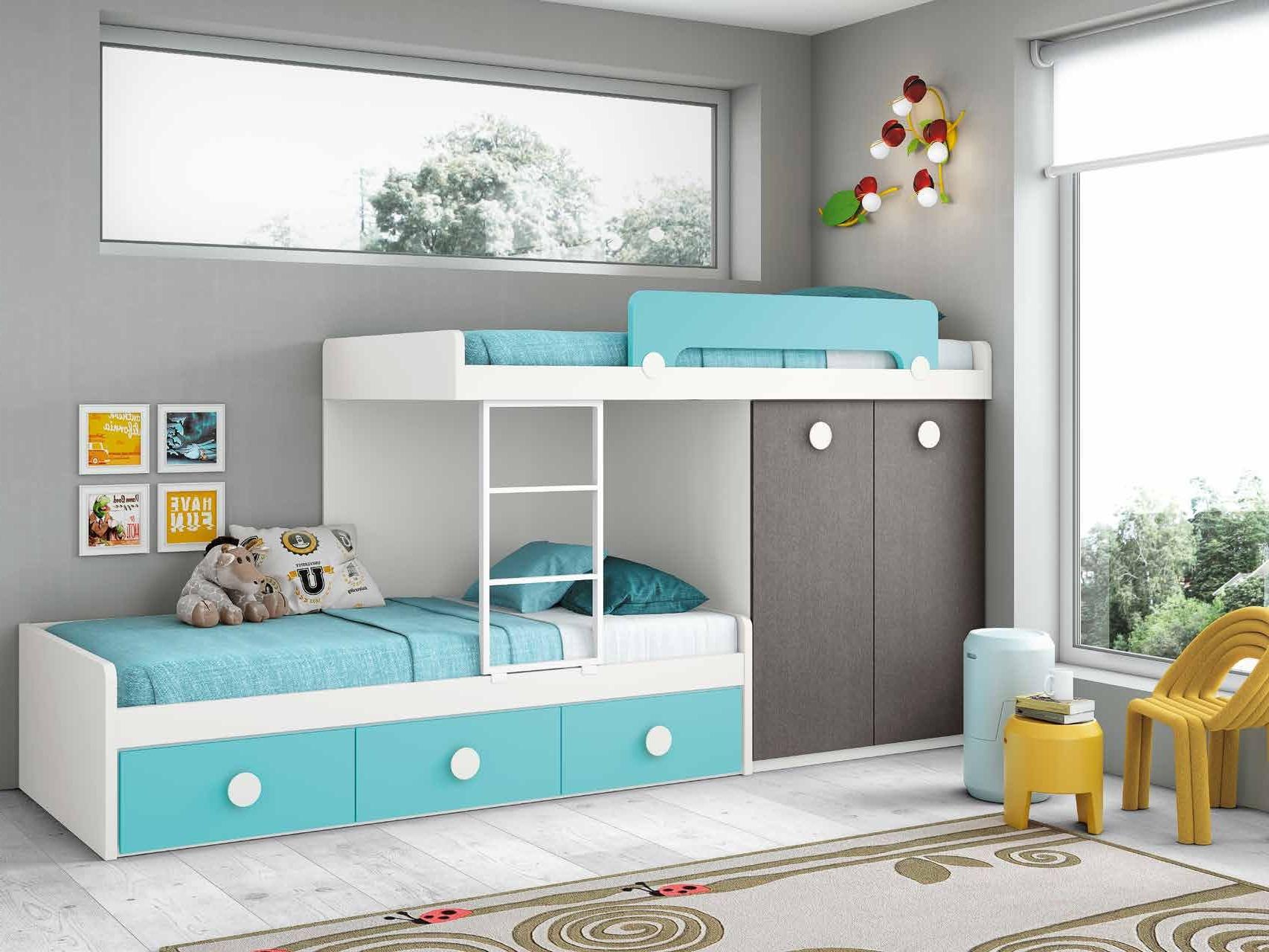 Muebles Castellon Baratos Tldn Muebles Baratos Castellon Awesome El Bonito Dormitorios Juveniles