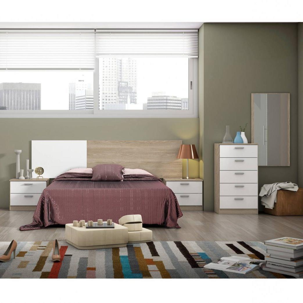 Muebles Castellon Baratos Tldn Muebles Castellon Baratos top Free Affordable Y Dormitorios