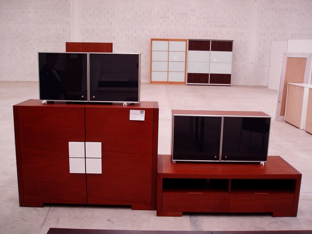 Muebles Castellon Baratos U3dh Muebles Castellon Baratos Muebles Baratos En Jaen Cheap Like Home