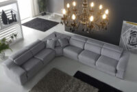Muebles Castellon E9dx Affascinante sofas Castellon Muebles Dise O Castell N